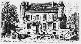 Le_chateau_des_Roches